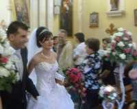 Hochzeit von Maram