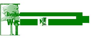 ev. förderergemeinschaft wichern-radeland